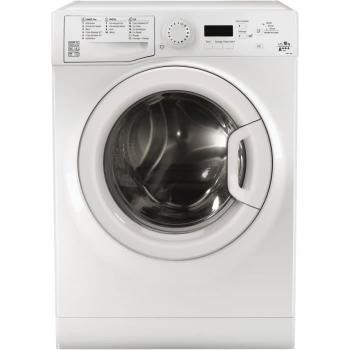 Lave-linge Whirlpool WPSMLAU1014FR