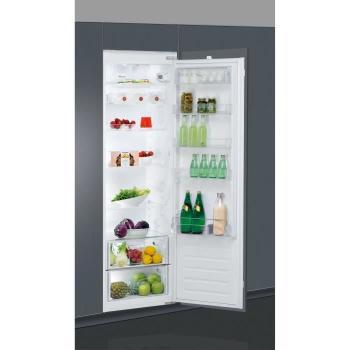 Réfrigérateur-congélateur Whirlpool ARG18070A+