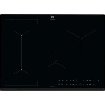 Plaque de cuisson Electrolux EIV734