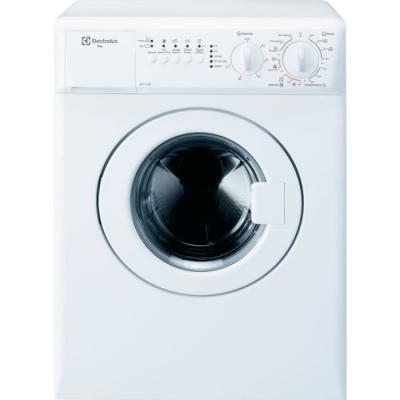Lave-linge Electrolux EWC1050