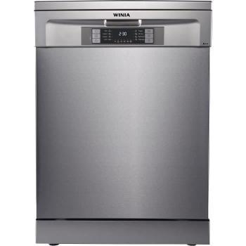 Lave-vaisselle Daewoo WMW-14M2SI