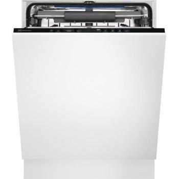 Lave-vaisselle Electrolux EES69300L
