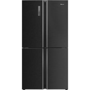 Réfrigérateur-congélateur Hisense RQ689N4BF1