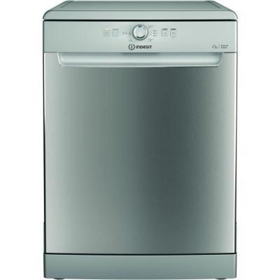 Lave-vaisselle Indesit DFE1B19X