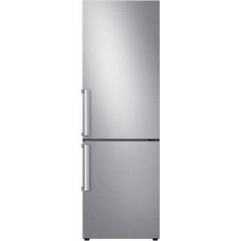 Réfrigérateur-congélateur Samsung RL34T620DSA