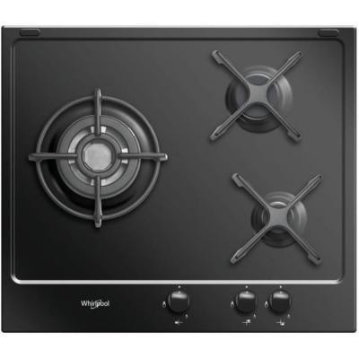 Plaque de cuisson Whirlpool GM6342NB