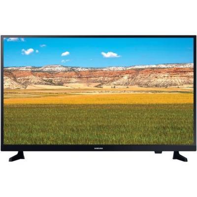 Téléviseur Samsung 32N4005