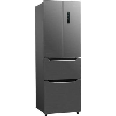 Réfrigérateur américain Triomph THFD298NFIX