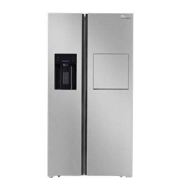 Réfrigérateur américain Triomph TSN541NFHS