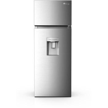 Réfrigérateur-congélateur Triomph TKDP207WS