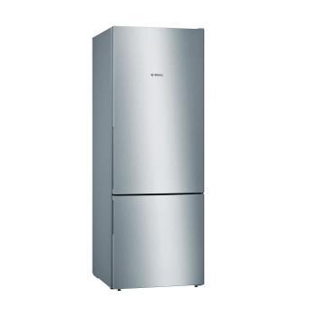 Réfrigérateur-congélateur Bosch KGV58VLEAS
