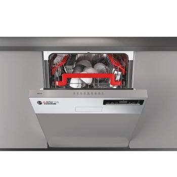 Lave-vaisselle Hoover HDSN2D620PX