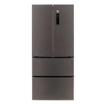 Réfrigérateur-congélateur Hoover HMDN182DEN
