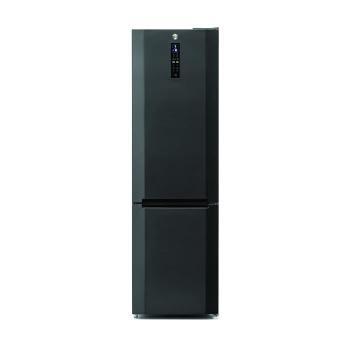 Réfrigérateur-congélateur Hoover H-FRIDGE 700 HMNV6204XAFWIFI