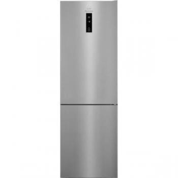 Réfrigérateur-congélateur Electrolux EN3484MOX