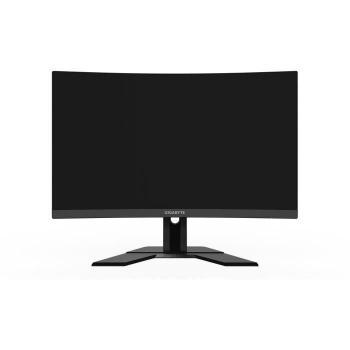 Écran PC Gigabyte G27QC