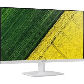 Écran PC Acer HA240YAwi