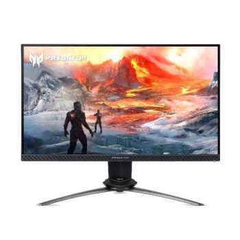 Écran PC Acer Predator XN253QPbmiprzx