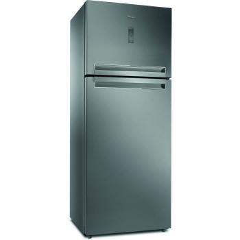 Réfrigérateur-congélateur Whirlpool TTNF8212OX