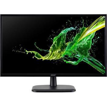 Écran PC Acer EK240YAbi