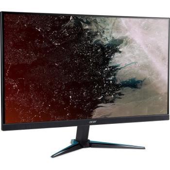 Écran PC Acer Nitro VG270UPbmiipx