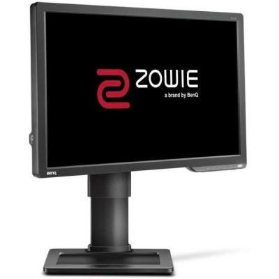 Écran PC BenQ BenQ ZOWIE XL2411P
