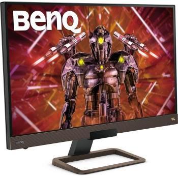 Écran PC BenQ EX2780Q