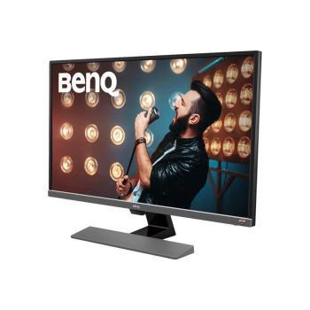 Écran PC BenQ EW3270U
