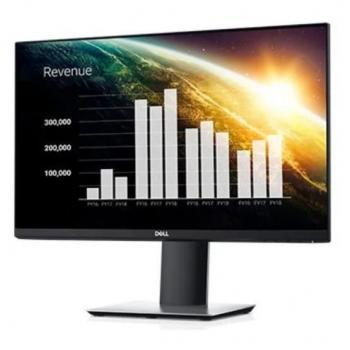 Écran PC Dell P2319H
