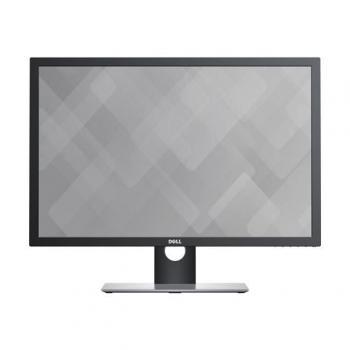 Écran PC Dell UP3017