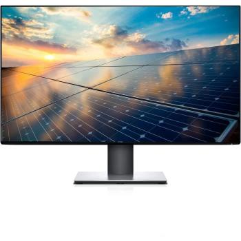 Écran PC Dell U3219Q