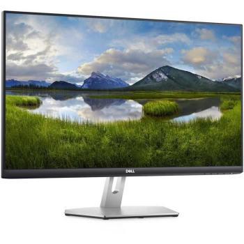 Écran PC Dell S2721HN