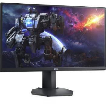 Écran PC Dell S2421HGF