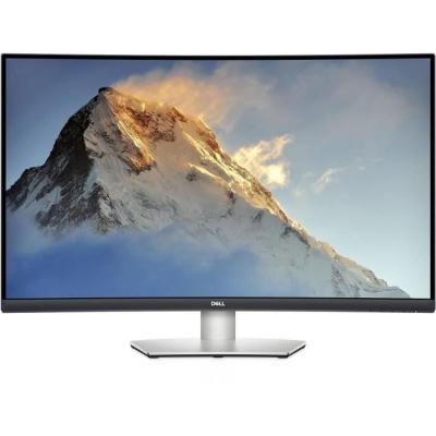 Écran PC Dell S3221QS