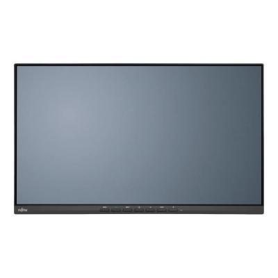 Écran PC Fujitsu E24-9 TOUCH