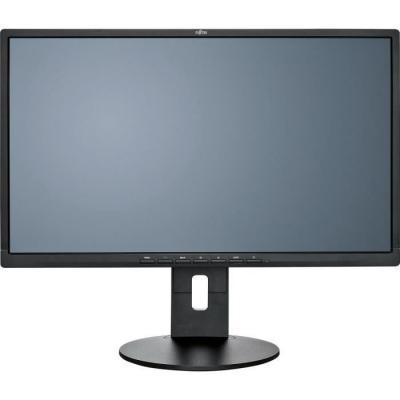 Écran PC Fujitsu B24-8 TS Pro