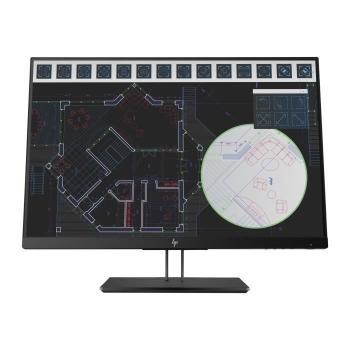 Écran PC HP Z24i