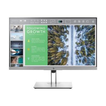 Écran PC HP Business E243