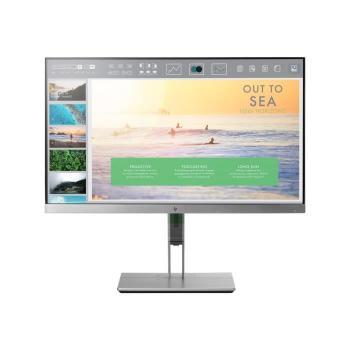 Écran PC HP EliteDisplay E233