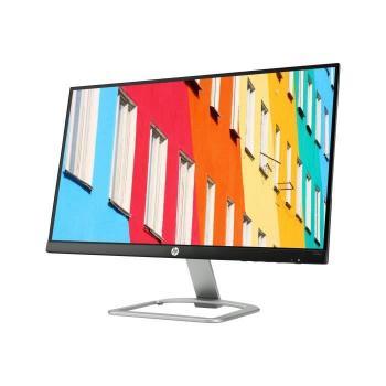 Écran PC HP 22y