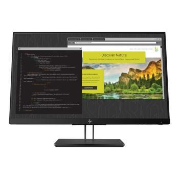 Écran PC HP Business Z24n G2