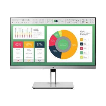 Écran PC HP Business E223