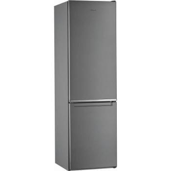 Réfrigérateur-congélateur Whirlpool W9921COX