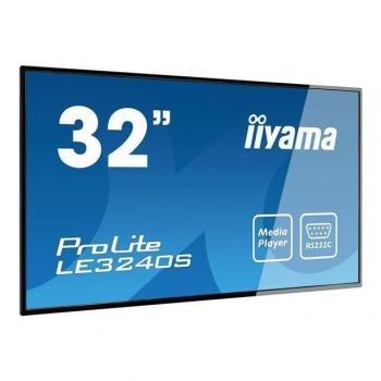 Écran PC Iiyama LE3240S-B1