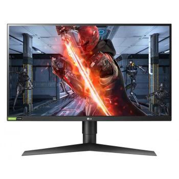 Écran PC LG UltraGear 27GL850-B