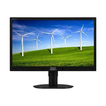 Écran PC Philips 220B4LPYCB