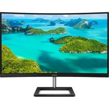 Écran PC Philips 325E1C