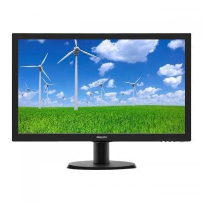 Écran PC Philips S-line 243S5LDAB