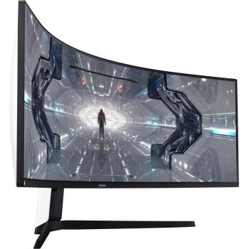 Écran PC Samsung ODYSSEY G9