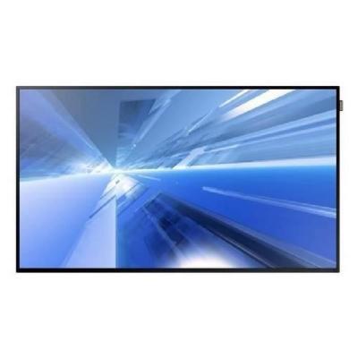 Écran PC Samsung DM32E